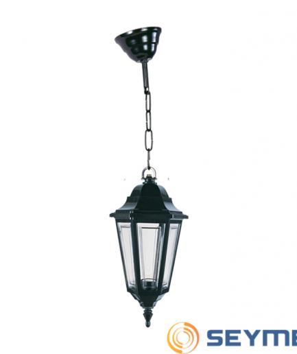 plastik-tavan-aydınlatma-armatürü-2086