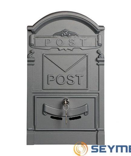 posta-kutusu-2219