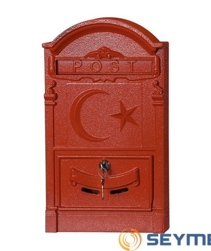 posta-kutusu-2220