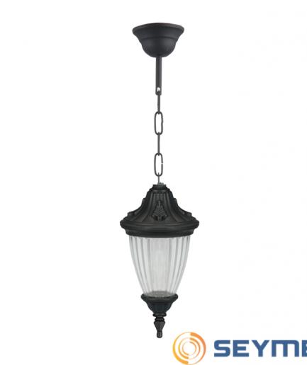 tavan-aydınlatma-apliği-aslanlı-fener-serisi-1703