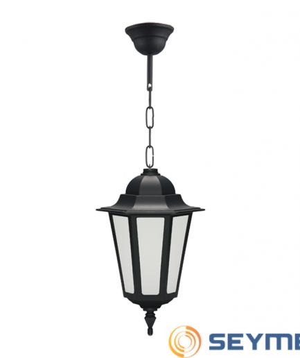 tavan-aydınlatma-apliği-büyük-altıgen-fener-serisi-1716