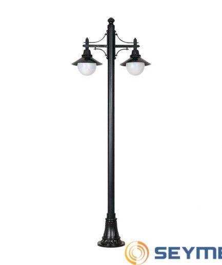 yüksek-aydınlatma-direği-1840