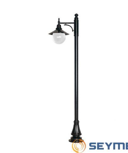 yüksek-aydınlatma-direği-1841