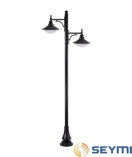 yüksek-aydınlatma-direği-1842