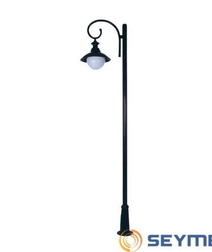 yüksek-aydınlatma-direği-1847