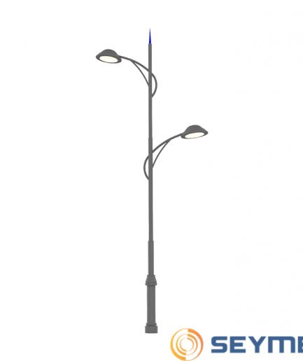 yüksek-aydınlatma-direği-2052