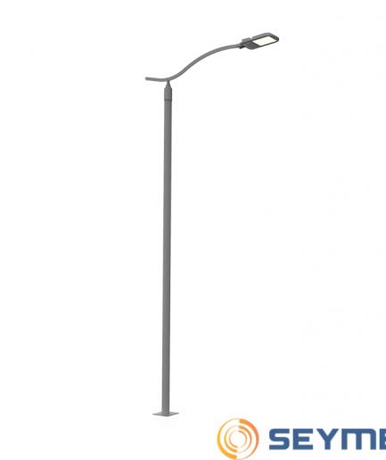 yüksek-aydınlatma-direği-2054