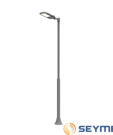 yüksek-aydınlatma-direği-2055
