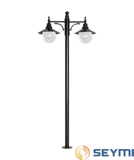 yüksek-aydınlatma-direkleri-1848